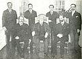 Septimo ministerio de Ramon Barros Luco.jpg