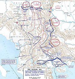 Serbia-WW1-3.jpg