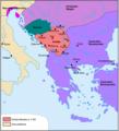 Serbia Nemanii 1184 pl.png