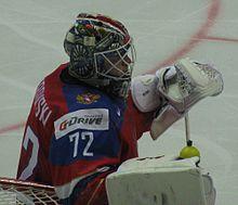 Sergei Bobrovsky 2016.JPG