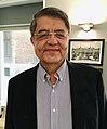 Sergio Ramírez in 2018 cropped.jpg