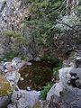 Serra da Estrela (22576440636).jpg