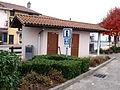 Servas-FR-01-toilettes publiques-06.jpg