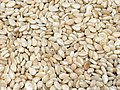 Sesame Seeds - NIAID.jpg