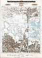 Setor 37 do Mappa Topographico do Municipio de São Paulo.jpg