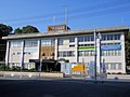 Setouchi police station (Okayama).jpg