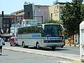 Setra S215HD Alma Holidays BG.jpg