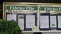 Settermin -Mord mit Aussicht- am 13-Juni 2014 in Neunkirchen by Olaf Kosinsky--66.jpg