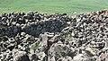 Sevaberd Fortress ruins (129).jpg