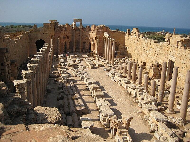 File:Severan Basilica.JPG