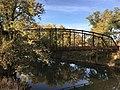 Seville Bridge3 NRHP 80001359 Fulton County, IL.jpg