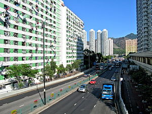 Sha Tin Rural Committee Road 2008.jpg