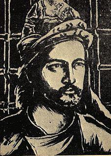 Shahab al-Din Yahya ibn Habash Suhrawardi Iranian scientist