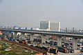 Shanghai-Hangzhou High-speed Railway towards Hangzhoudong.jpg
