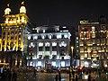 Shanghai (December 10, 2015) - 112.jpg