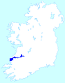 Shannon Estuary location.png