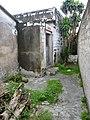 Shantou, Guangdong, China P1050088 (7477595852).jpg