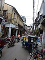 Shantou, Guangdong, China P1050168 (7477602664).jpg