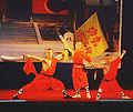 Shaolin-show.jpg