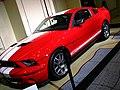 Shelby Mustang GT500 (4375468068).jpg