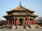 Palazzo Imperiale di Shenyang - panoramio - danmairen (2).jpg