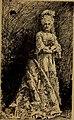 Sheridan's comedies- (1885) (14589351340).jpg