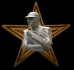 https://upload.wikimedia.org/wikipedia/commons/thumb/9/97/Sherlock_Holmes_barnstar.png/150px-Sherlock_Holmes_barnstar.png