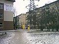 Shevchenkivs'kyi District, Kharkiv, Kharkiv Oblast, Ukraine - panoramio (22).jpg