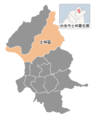 Shilin District Location.PNG