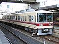 Shin-keisei 8800 3rd unit 200612.jpg