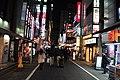 Shinjuku 06 (15112440243).jpg