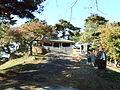 Shintomi-yama in 2007-11.jpg