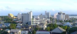 Shirako, Chiba1.jpg
