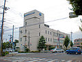 Shirayama Surgical Hospital.JPG