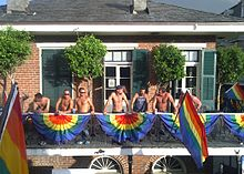 Shirts off at Southern Decadence.jpg