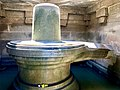 Shivalinga near Prasanna Narasimha temple.jpg