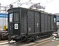 Shizuoka Railway Dewa1.jpg