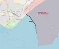 Shoeburyness boom map.png