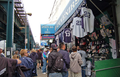 Shops at Yankee Stadium.png