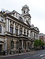Shoreditch Town Hall 1 (8737206023).jpg