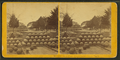 Shot park, Charlestown Navy Yard, by Kilburn Brothers.png