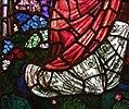 Shrewsbury Cathedral (37573995200).jpg