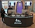 Shrinkr Roosevelt Field Mall 3D selfie photo booth IMG 4967 FRD.jpg