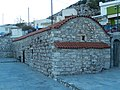 Siana 851 08, Greece - panoramio (2).jpg