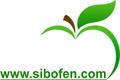 Sibofenarm.png