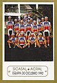 Sicasal Acral Team 1992.jpg