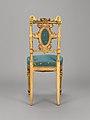 Side chair MET DP-14175-007.jpg