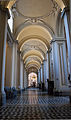 Side nave of Basilica di San Giovanni 2013.jpg