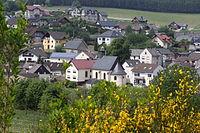 Siebenbach6445.JPG
