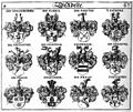 Siebmacher 1701-1705 D067.jpg